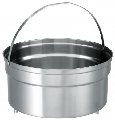 ALTO Basket for Pressure Cookers