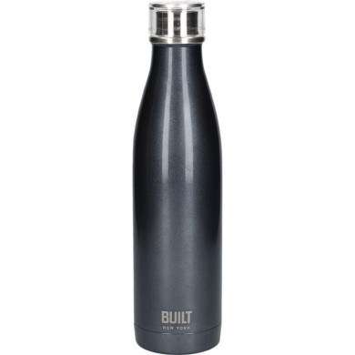 Water Bottle with double wall 740ml
