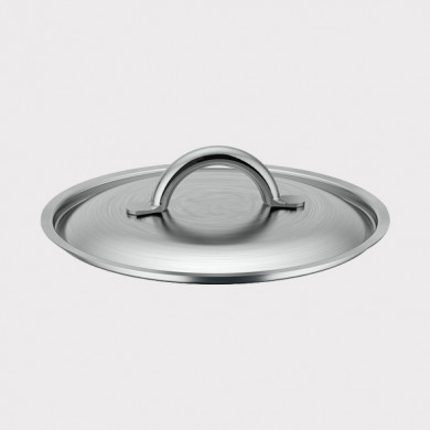 Stainless Steel Lid PRIM APPETY 20cm