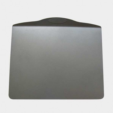 Insulated double wall oven tray - Non-stick iron