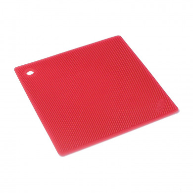 Red Multi-purpose silicone protector