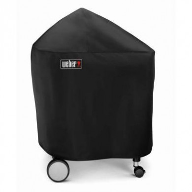 Performer Original Grill Cover