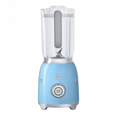 Light Blue Blender