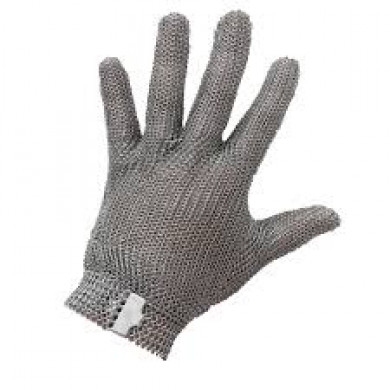 Meat Cutting Gloves