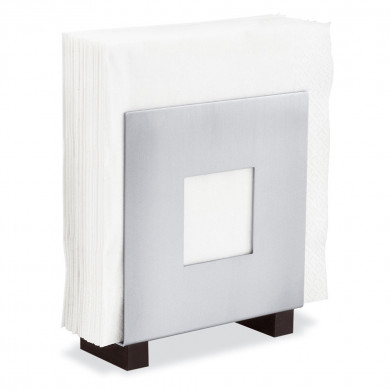 Napkin Holder SERVO