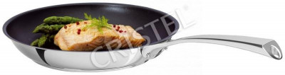 CASTELINE Excalibur Frying Pan 28cm
