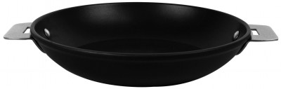 COOKWAY TWO Frying Pan Removable handle