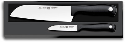 SILVERPOINT Knife set - 9279