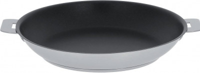 """STRATE REMOVABLE Frying Pan (""""L"""" Line) 26cm"""