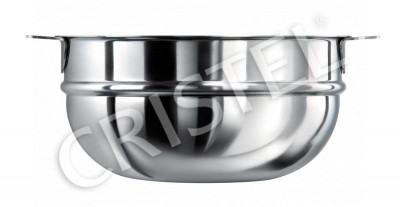 STRATE REMOVABLE  Bain Marie 20cm-2,7L