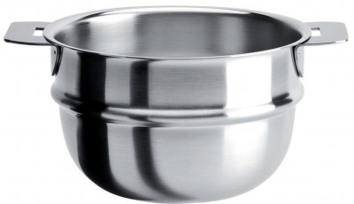 STRATE REMOVABLE Bain marie