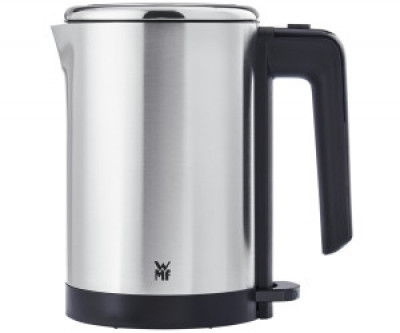 Electric Kettle 0,8L