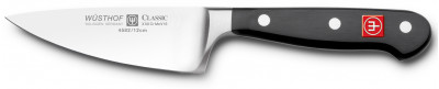 CLASSIC Cook´s knife
