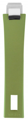 Removable Long Handle MUTINE green