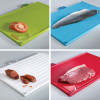 Joseph Joseph Index Chopping Board Set-03