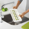 Joseph Joseph Ice Cube Tray Quicksnap Plus Green-017