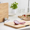 Joseph Joseph INDEX Bamboo Chopping Board Set-012