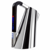 Bugatti Vera Electronic Chrome Kettle-07