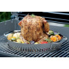 Weber Griddle for Spirit 3 burner BBQ-033