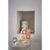 VILLEROY & BOCH Coloured DeLight White Candleholder-01