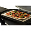 Weber Pizza Stone for Gas Grills 30.5x44cm-03