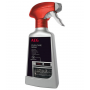 AEG oven cleaning spray 250 ml AEG