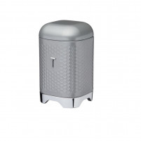 Kitchencraft Kitchencraft Bote gris para té-20