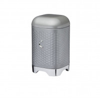 Kitchencraft Kitchencraft Bote gris para café-20