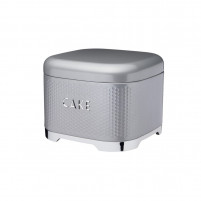 Kitchencraft Kitchencraft Caja gris para galletas-20