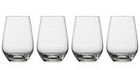 Vivo Vivo Set 4 Vasos VOICE BASIC-20