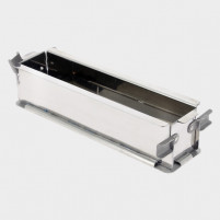 de Buyer de Buyer Molde Rectangular 24cm-20
