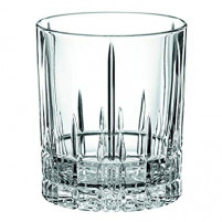 Spiegelau Spiegelau Set de 4 vasos small longdrink PERFECT SERVE-20