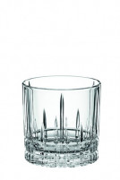 Spiegelau Spiegelau Set 4 Vasos PERFECT SERVE 270ml-20