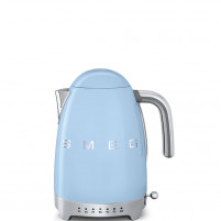 SMEG SMEG Hervidor Celeste Regulable-20