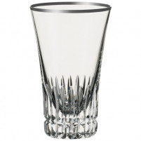 VILLEROY & BOCH VILLEROY & BOCH Set de 12 vasos GRAND ROYAL-20