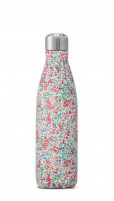 Swell Swell Botella Liberty WILTSHIRE 500ml-20